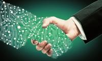 Новая Dell Technologies: привилегия непубличности для цифровой трансформации