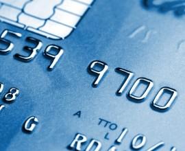 Обзор: ИТ в банках и страховых компаниях 2017