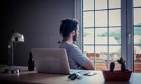 Советы рекрутера: как стать ИТ директором