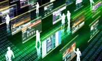 Готова ли Россия строить цифровую экономику?