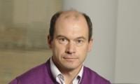 Николай Починок: Мы помогаем без потерь перейти от менее трудолюбивого провайдера к более усердному