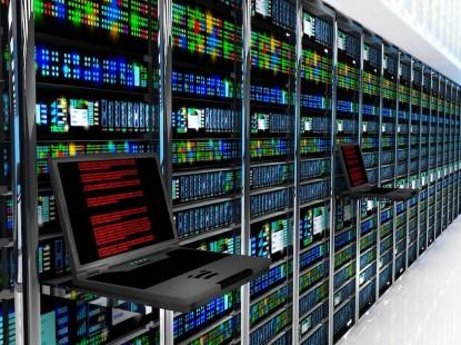 Грамотный подход к хранению данных: минимум затрат на пути в облака