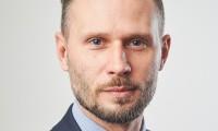 Бизнес Avaya в России продолжает расти