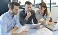 Инжиниринговая компания «Северин» выбрала решение для корпоративного портала – EOS for SharePoint