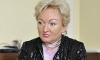 Технология BIM наконец пришла и в Россию