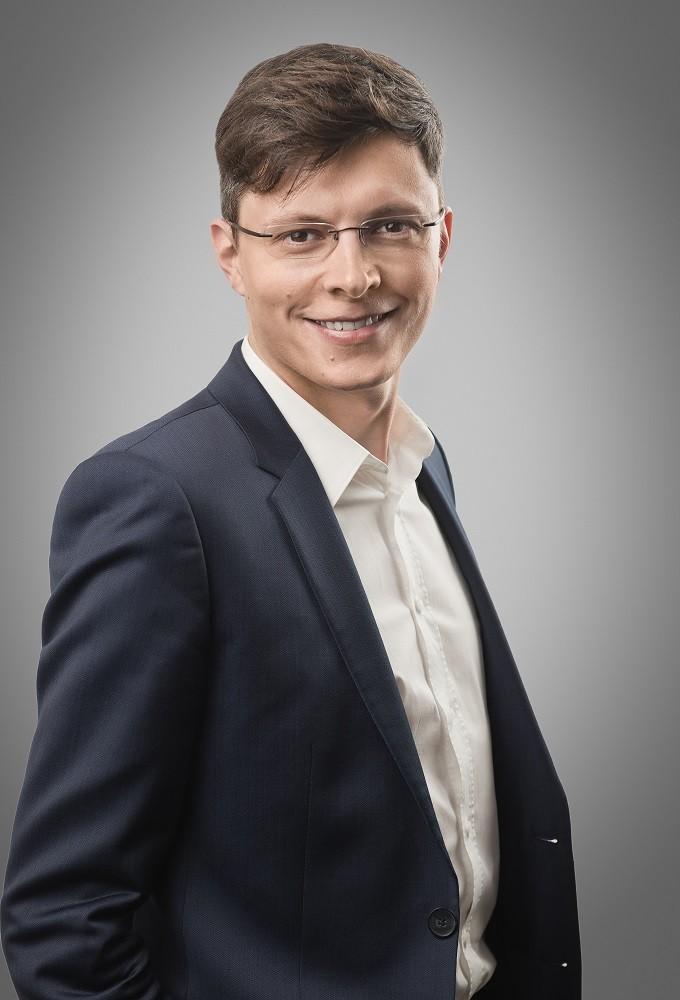 georgij_mihajlovv.jpg