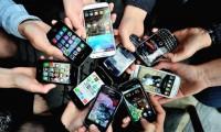 Как превратить свой бизнес в мобильное предприятие