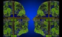 Как искусственный интеллект ловит преступников и борется с мошенничеством