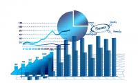 Как самообслуживание повышает эффективность пользователей банковских CPM-систем
