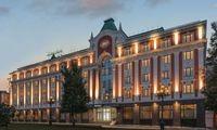 «Пять звезд» в Нижнем: как сократить ИТ-бюджет отеля на 60%