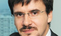 Павел Эйгес: Компании, применяющие BYOD, совершают ошибку