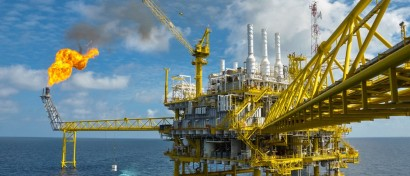 Oracle ограничила сотрудничество с российскими нефтегазовыми компаниями
