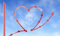 Технологии лояльности: как превратить клиентскую любовь в бизнес-процесс