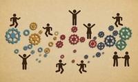 Роботизация процессов: почему проекты терпят неудачу?