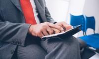 «Мобильные» сотрудники: меняем бизнес с помощью цифровых технологий