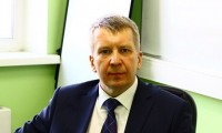 Изменения в валютном контроле требуют внедрения новых ИТ-решений в банках