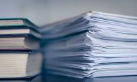 Цифровая трансформация началась: избавляемся от бумажных документов