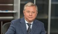 Сергей Калугин, Минкомсвязь – об особом пути цифровизации для России