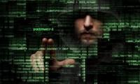 Как заманить хакера в ловушку