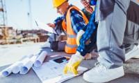 Как управлять капитальным строительством в эпоху цифровой трансформации