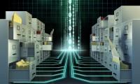Как ОМК создавала электронный архив технической документации