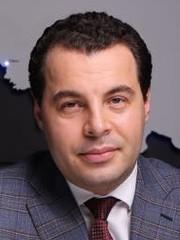 Роман Дзвинко