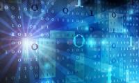 Зачем телекому большие данные