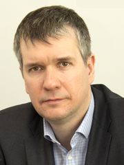 Николай Подобайло