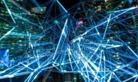 Как сделать использование больших данных наиболее эффективным