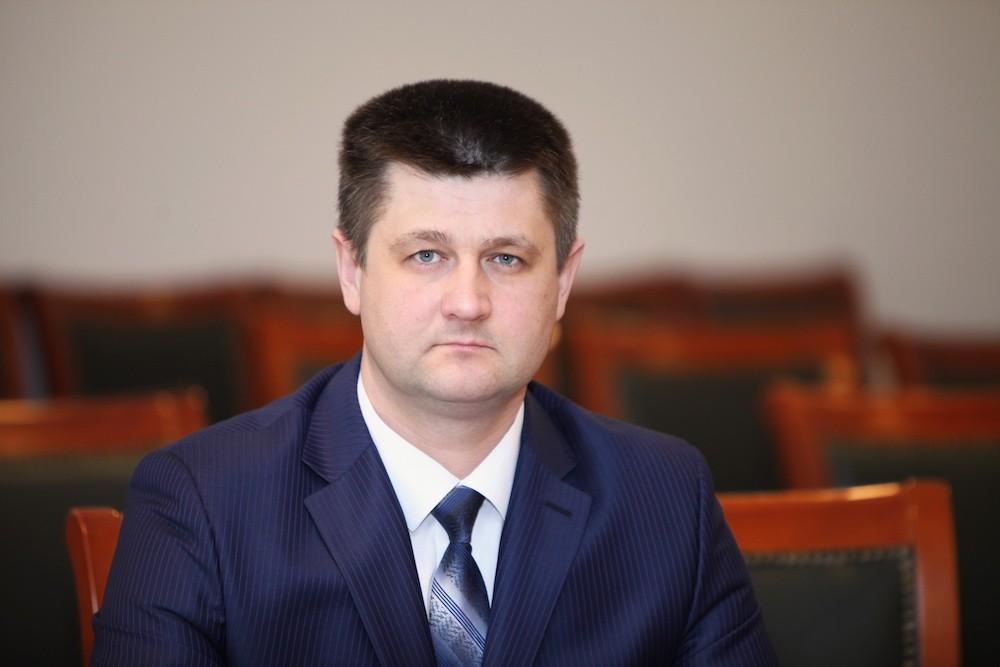 foto_nikulichev.jpg