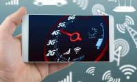 Выживет ли Wi-Fi в мире 5G?
