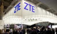 ZTE возобновила свою деятельность в прежнем объеме