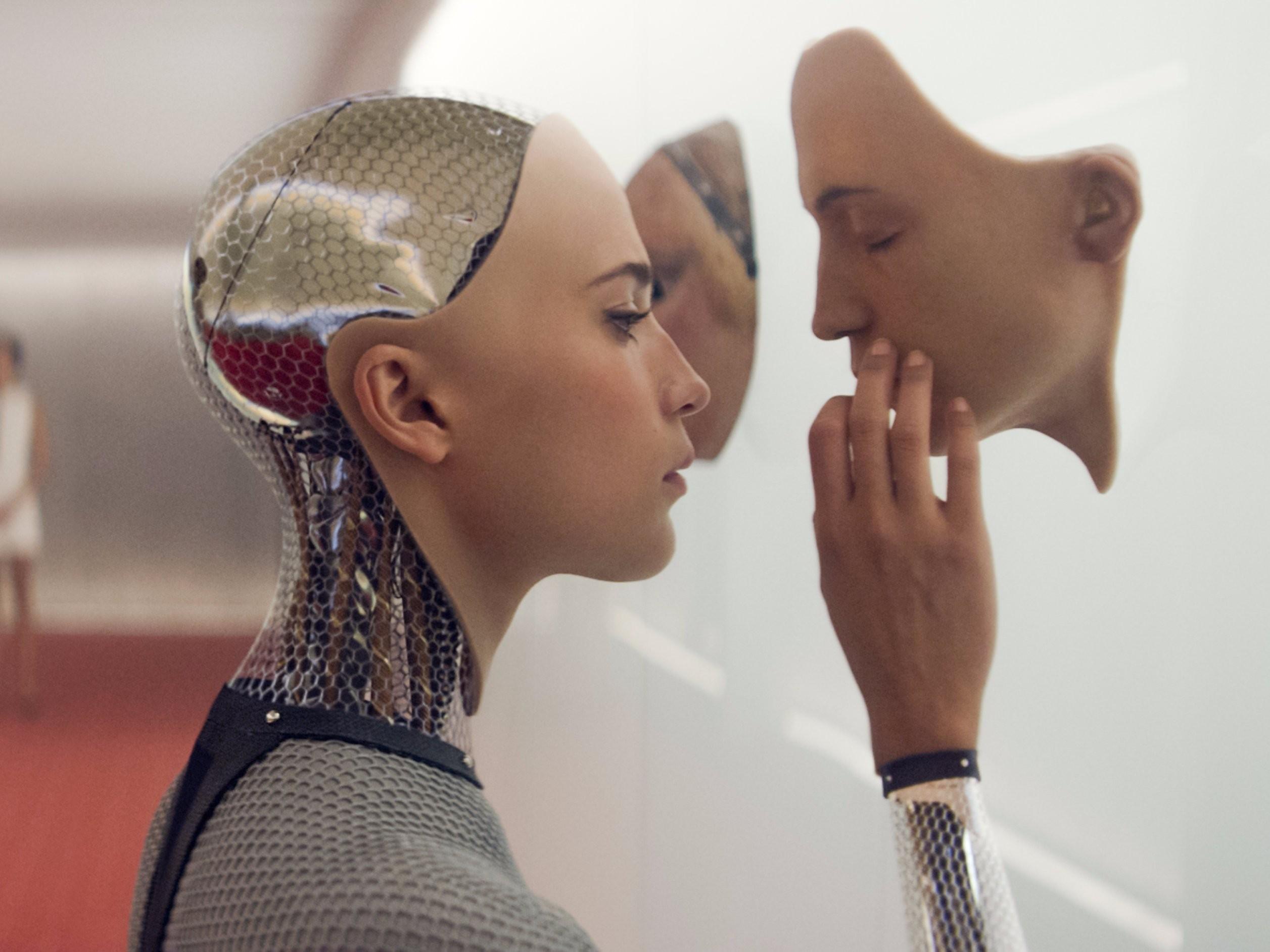 exmachinamovieartificialintelligencerobot.jpg