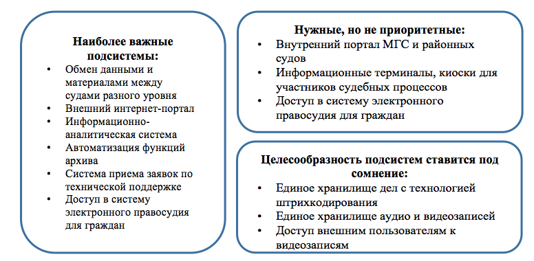 snimok_ekrana_20180903_v_23.27.50.png