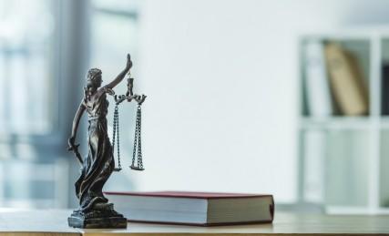 Исследование: участники судебных процессов дали оценку электронному правосудию в Москве