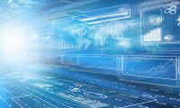 Облачная платформа интернета вещей MindSphere: связь цифровых двойников с физическим миром