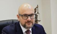 Евгений Комиссаров: КИС СОЮ позволила максимально автоматизировать рутинные процессы в нашем суде