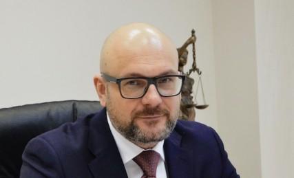 Преображенский суд Москвы: Мы начали заводить электронные дела