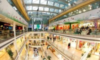 Как просто и удобно автоматизировать работу торгового центра