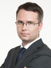 Андрей Янкин