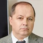 rusanov_1.jpg