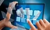 Как перейти на юридически значимый электронный документооборот