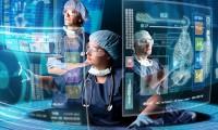 На смену ЕГИСЗ придет Единый цифровой контур здравоохранения