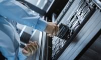 Современный взгляд на SAP HANA: как правильно развернуть платформу in-memory вычислений