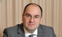 Российское ПО готово конкурировать с зарубежными системами управления данными