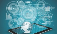 В России развивается аналог платформенных решений SAP, IBM, Microsoft, Oracle