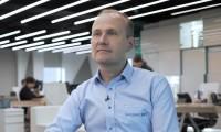 Как «1С-Битрикс» вернула в Россию миллиард файлов
