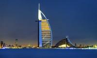 Дубай отказывается от бумажных документов и заработает на управлении данными $2,7 млрд