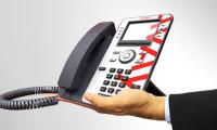 Как обосновать расходы на унифицированные коммуникации