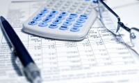 Как упростить сдачу отчетности в ФНС